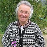 Eileen Kiera